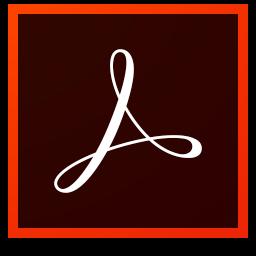 PDF-Acrobat-icon