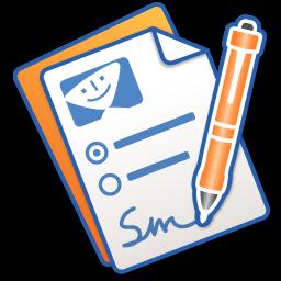 PDF-PDFpenPro-icon