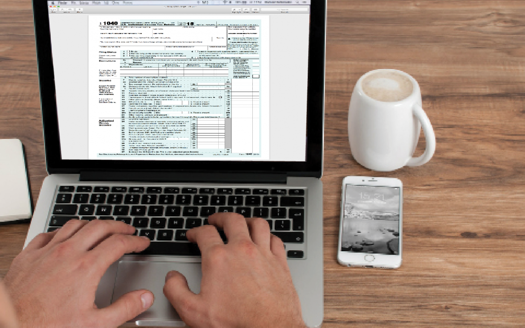 Goldilocks and the Three PDF Apps: Which Is Right for You?