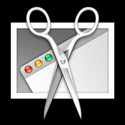 Grab-icon
