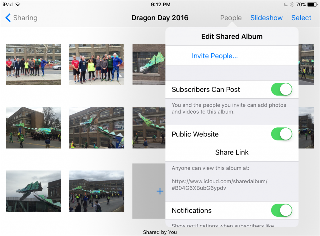 iCloud-Photo-Sharing-details