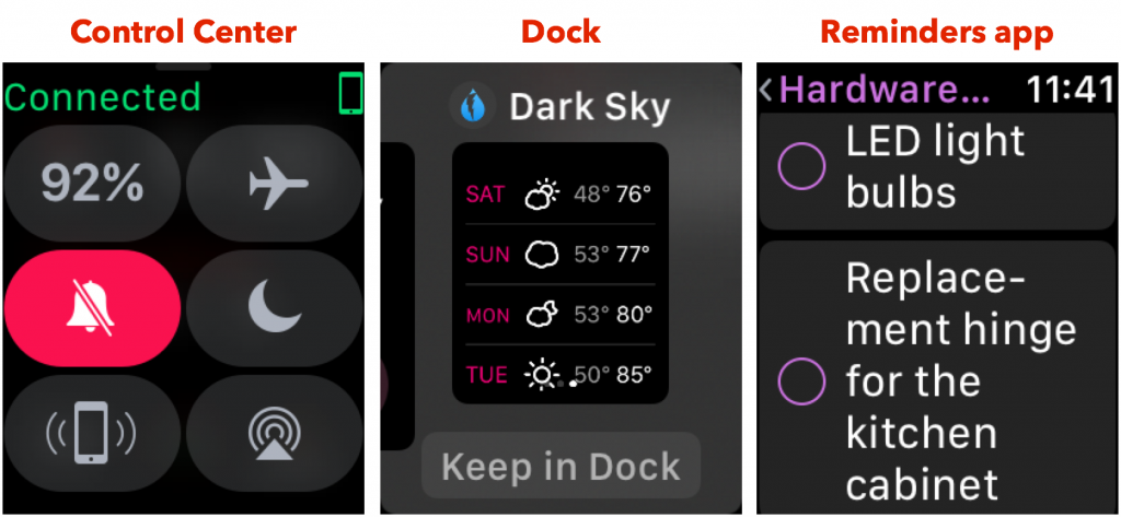 watchOS-CC-Dock-app