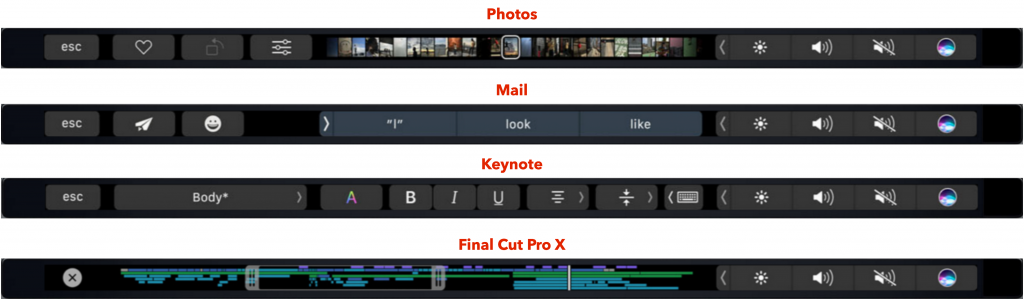 macbook-pros-touch-bar-examples