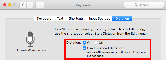 Siri-Keyboard-dictation
