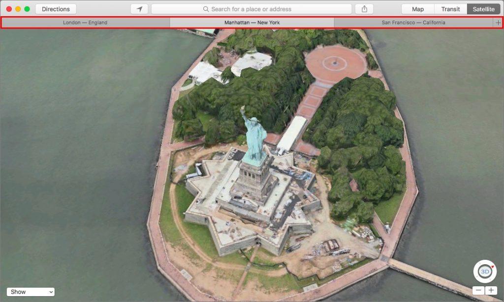 app-tabs-maps