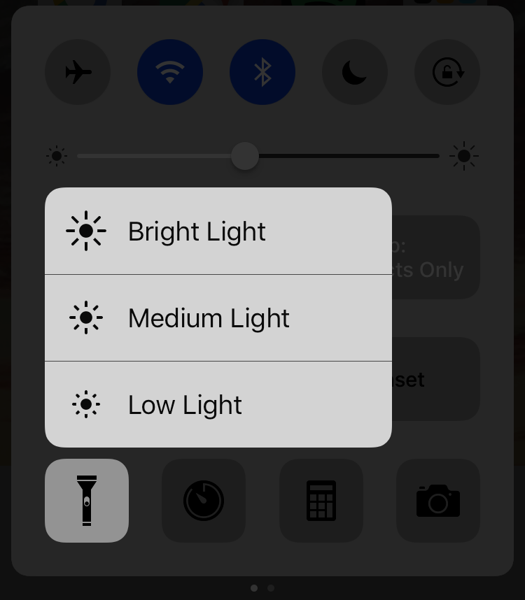 tip-flashlight-3d-touch