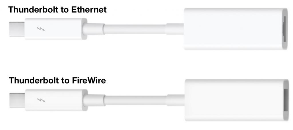 thunderbolt-3-ethernet-firewire