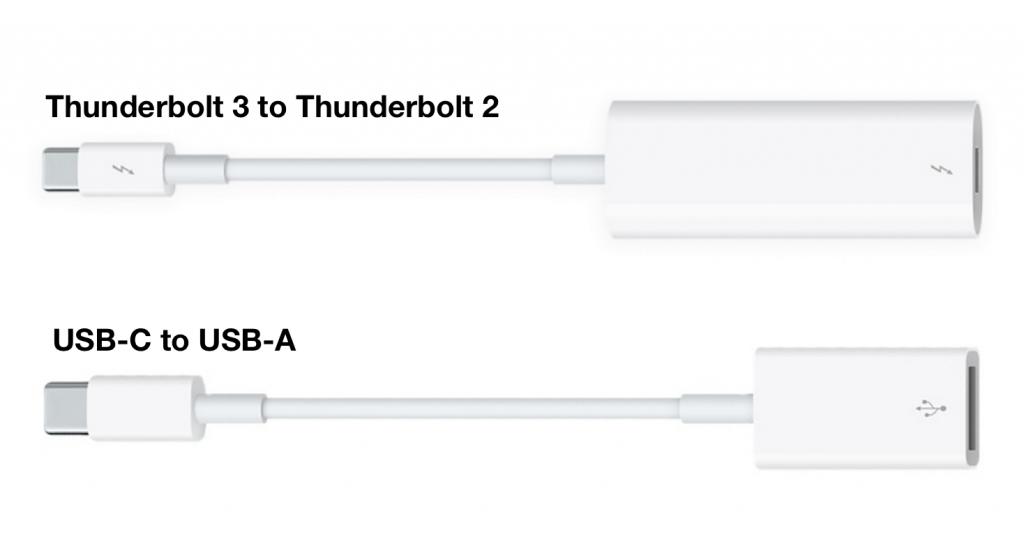 thunderbolt-3-tb2-usb-c