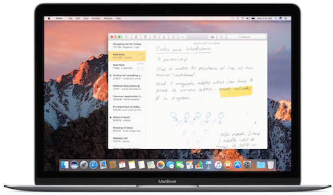 Choosing the Right Mac for a College-bound Student   Simply Mac