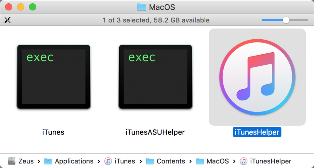 Get to Work More Quickly with the Right Mac Login Items ...