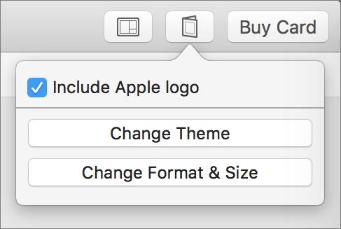 Use Your Mac To Make Custom Holiday Photo Cards Austin Macworks