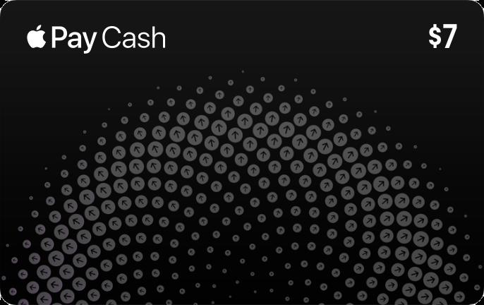 apple pay app