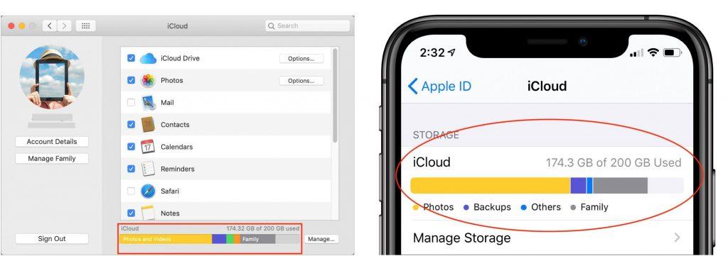 icloud-storage-space